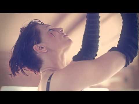 Amanda Palmer - In My Mind