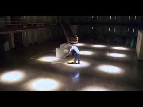 Arrebentando na Prisão (Dublado) Filme Completo