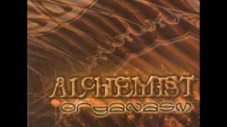 Watch Alchemist Austral Spectrum video
