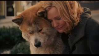 Goodbye - Hachiko (soundtrack)