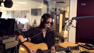 30 Seconds to Mars Video - 30 Seconds to Mars - City of Angels / Acoustic @ NRK P3