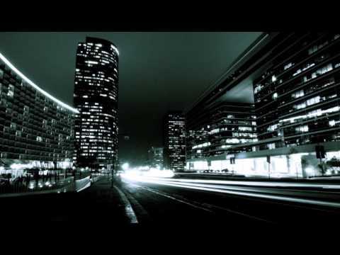 Mansty - Beats Of India (Milscot Remix)