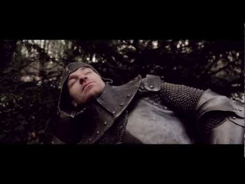 Emil Bulls - The Knight In Shining Armour