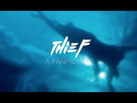 Thief Official Teaser (2014) Kai (EXO) Leo (VIXX) HD