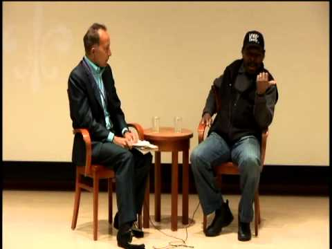 Lloyd Price on New Orleans past and present American Music Masters 2010