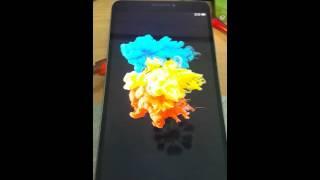 Giải Pháp Remove Google Account Lenovo PB1 750M 0909 099 687 TRUYEN GSM