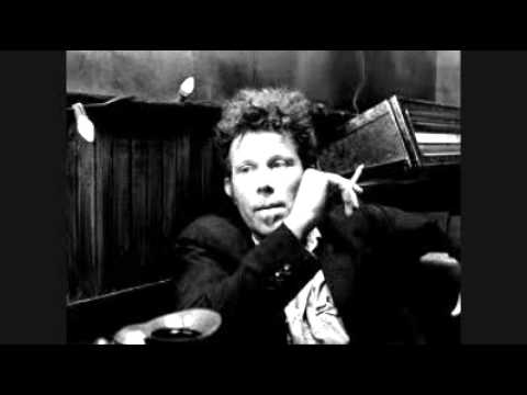Tom Waits - Please Call Me Baby (Old Original Version) .