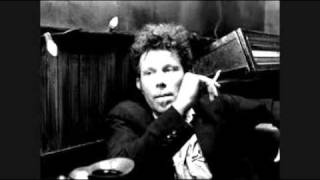 Watch Tom Waits Please Call Me Baby video