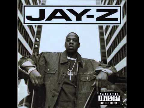 Jay-Z - It's Hot [Some Like It Hot] (Instrumental)