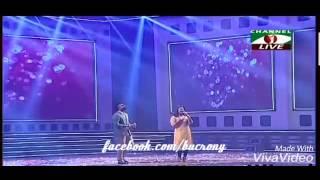 Imran Mahmud Live Performance 2016