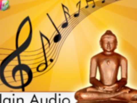 Jain Dharam Ke Heere Moti (jain Bhajan) video