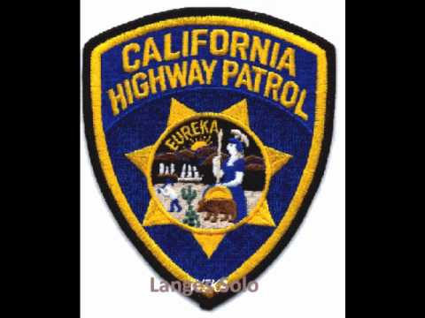 Junior Brown - Highway Patrol - Lyrics video