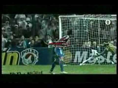 Sin Cassette Javier Mascherano 3 de 5