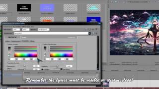 Tutorial - How to Nightcore?!