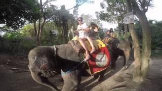 download lagu Bali 2015 - Gopro Hero 4 gratis