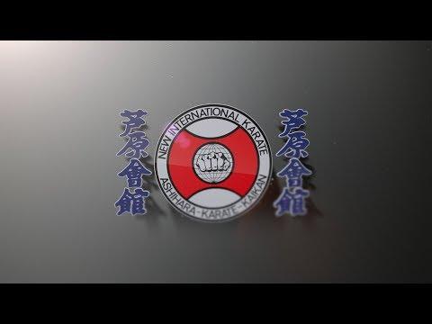 Федерация Ashihara - Karate Черноземья: Новости