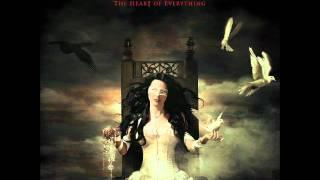 Within Temptation - Hand Of Sorrow (Lyrics in Description)