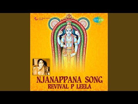 Njanappana Revival Part 1 And Part 2 video