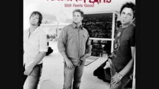 Watch Rascal Flatts She Goes All The Way video