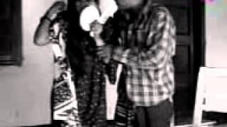 bangla hot modeling song   amar biyar bor jatrete