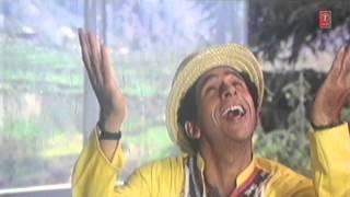 Aap Ka Chehra, Aap Ka Jalwa Full HD Song | Tahalka | Aditya Panchali, Naseeruddin Shah, Ekta Sohni