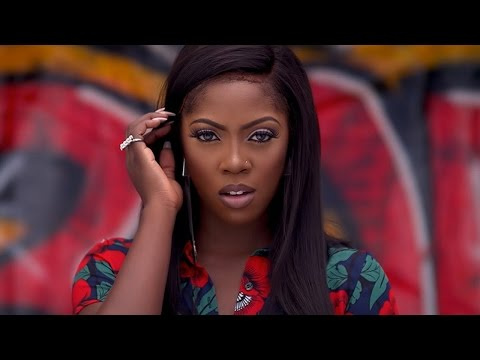 Tiwa Savage – Bad ft Wizkid (Official Video) new videos