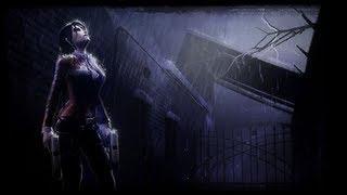 Tomb Raider Legend - Level 6 - England