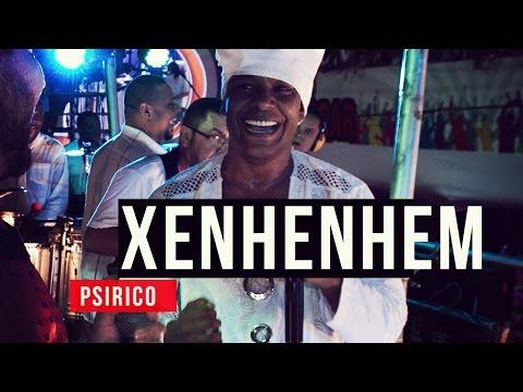 Psirico - Xenhenhem - YouTube Carnaval 2015