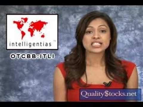 QualityStocks Daily Video 9/19/2007
