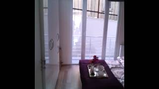 apartment for sale istanbul Real estate istanbul