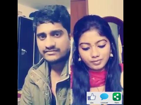 ▶ Arijit Singh & Palak Muchhal   CHAHUN MEIN YA NA On Sing!