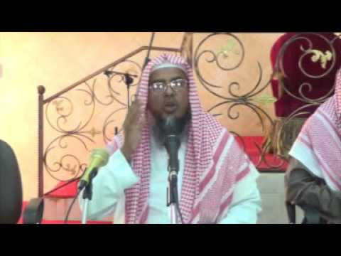 bangla waz sheikh abdul hakim madani by al khobar islamic dawa center 0