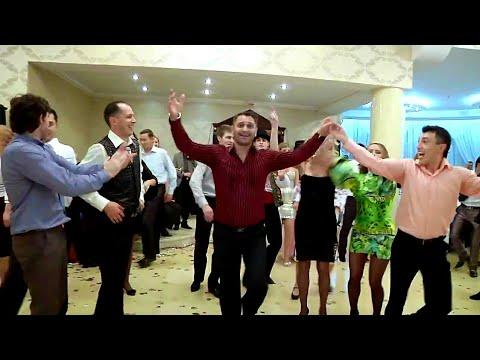 NUNTA ANULUI 2011 Chisinau (7) +37379255872