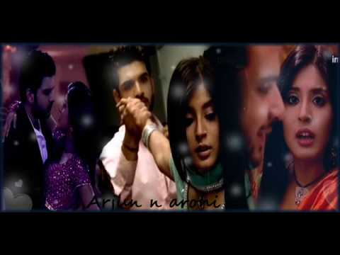 Kitani Mohabbat Hai.........khudaya Remix video
