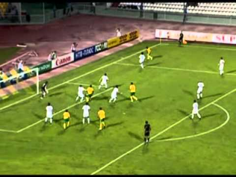 Here you can find recorded football matches of afc volga and diferent videos about the club!