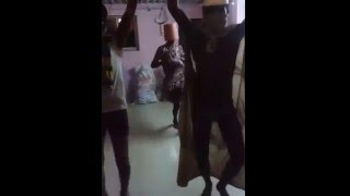 xxxx.HOT VIDEO......... NEW FUNNY VEDIO