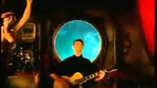 Watch Affaire Louis Trio Le Capitaine video