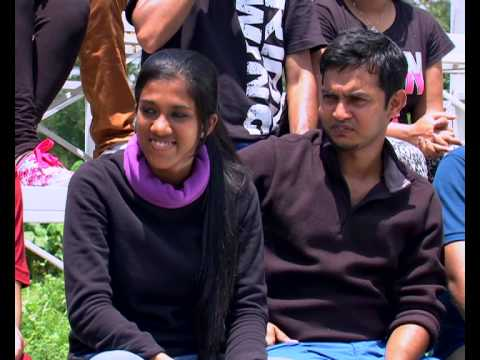 Made For Each Other Episode 06 Mazhavil Manorama
