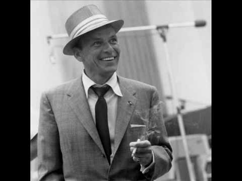 Frank Sinatra - Bewiched