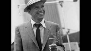 Watch Frank Sinatra Bewitched video