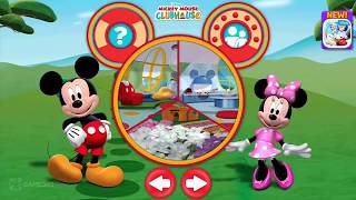 Mickey mouse clubhouse full rpisodes movie HD 2018 Youtube