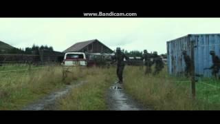 Trailer 2 Binh Đoàn Thây Ma 2