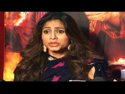 Tanisha INSULTS Gauhar Khan in Bigg Boss 7 FINALE EXCLUSIVE INTERVIEW