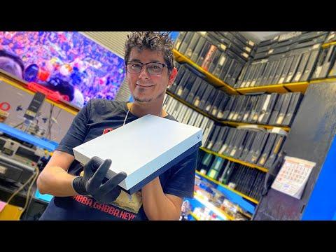 XBOX ONE X   DEFEITOS FREQUENTES!
