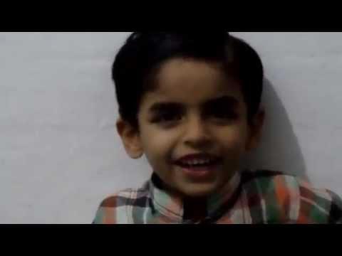 Big Audio Dynamite - Innocent Child - Jeevey Pakistan ( Milli Naghma )