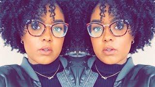 Glasses Lookbook | Styling Statement Frames