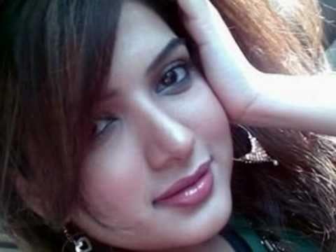 Pyaar De Pehram nei Rehgeye Aj kal Yaraan Vich...Beautiful Sad...