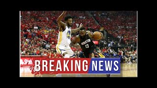 Warriors Announce 2018 Summer League Roster