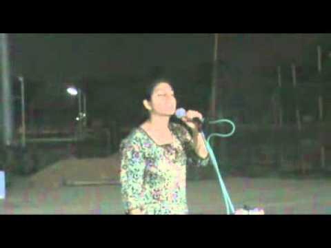 Musty-swati Verma video