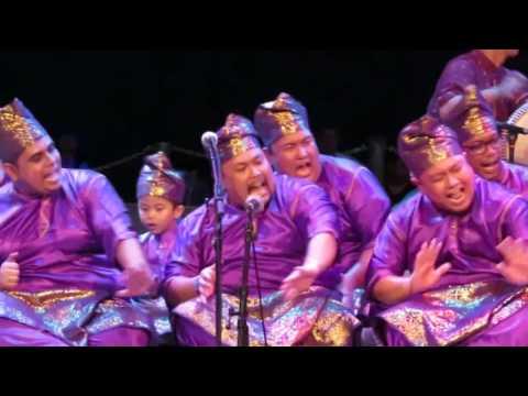download lagu Pesta Raya 2016 - Dikir Battle 1 gratis